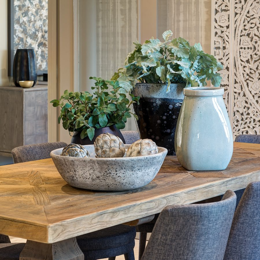 luxury interior design cheshire