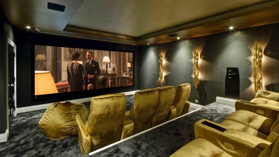 luxury interior designers hertfordshire